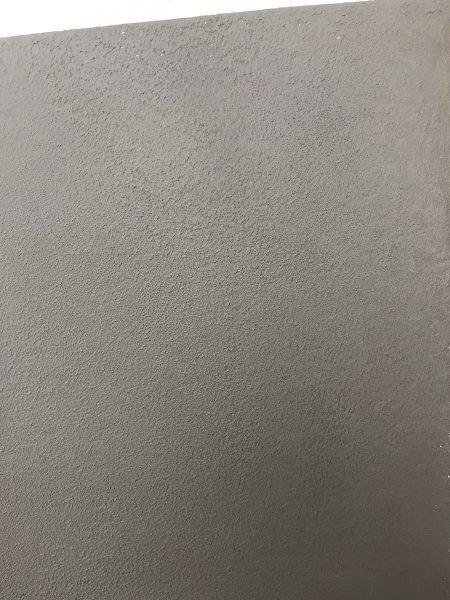 黒板の下地の磁石塗料