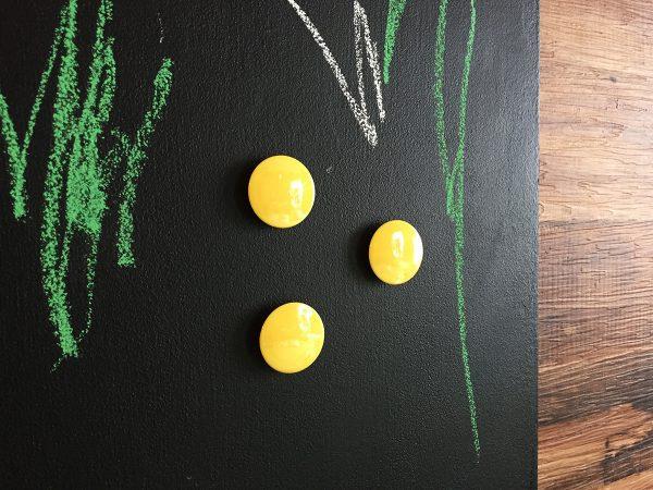 黒板塗料&マグネット塗料
